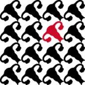 Rrhoundstoothuterus-redone02-02_shop_thumb