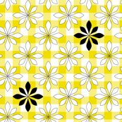 Rrrflowers_on_yellow_check_shop_thumb