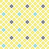 Rrrretro_flowers_yellow_and_torquoise_shop_thumb