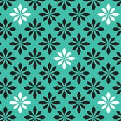 Rrrstylized_florals_retro_turquoise_shop_thumb