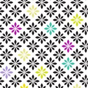 Rrrstylized_florals_retro_colors_2_shop_thumb