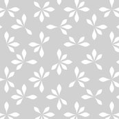 Rrrrtattered_florals_pale_gray_shop_thumb