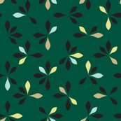 Rrtattered_florals_hunter_green_shop_thumb