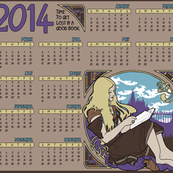 R2014readingcalendar_shop_thumb