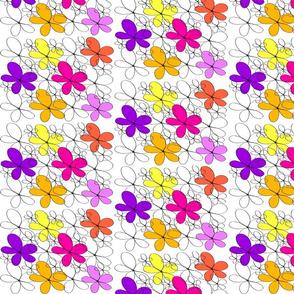 simple_floral