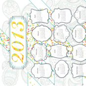 Rrr2013calendarteatowel_cotton_shop_thumb