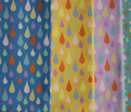 Rrrmulti-rain_2x4_retro_comment_238485_thumb