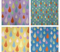 Rrrrmulti-rain_2x4_lilac_comment_238488_thumb
