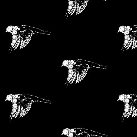 Rrrbird_in_flight_blk_no_pins_shop_preview