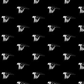 Rrrbird_in_flight_blk_no_pins_shop_thumb