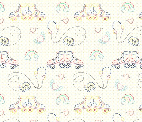 R80_s_embroidery_fabric-_alt_shop_preview