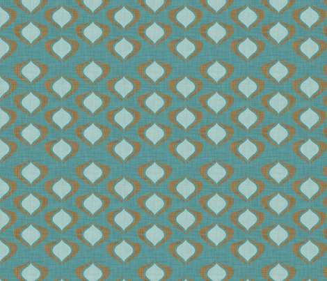 whistler fabric by holli_zollinger on Spoonflower - custom fabric