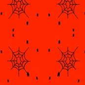 Rrrspiderforspoon_-_version_2_shop_thumb