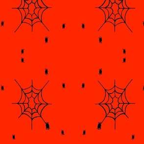 spiderforspoon_-_Version_2