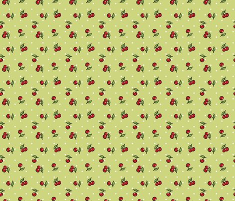 Rcherry_soft_green_2in_shop_preview
