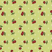 Rcherry_soft_green_2in_shop_thumb