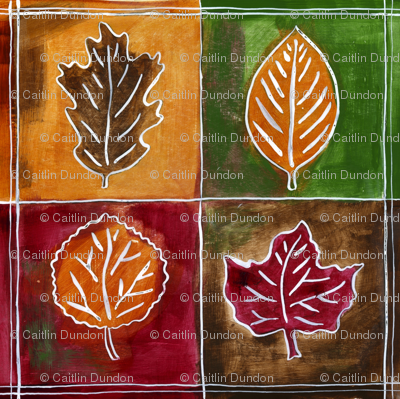 Rrdundon-painted_leaves_preview