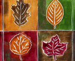 Rrdundon-painted_leaves_thumb