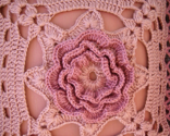 Rrrose_ireland_pillow_3_thumb