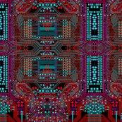Rrrta8n28_shop_thumb