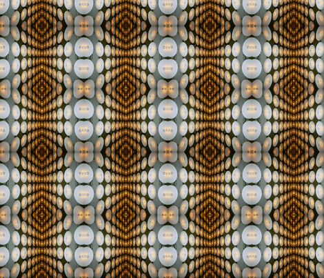 whitneylights fabric by oscarwilde on Spoonflower - custom fabric