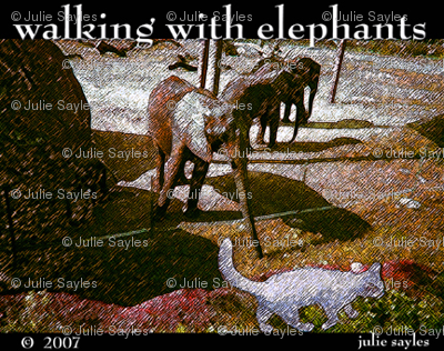 walking_with_elephants_2