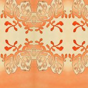 Rrorange_leaves_shop_thumb
