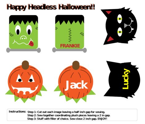 Rrrrrhalloweenplushdesign1.pdf_shop_preview