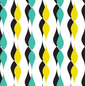Rrrretro_turquoise_and_yellow_shadow_lines_shop_thumb