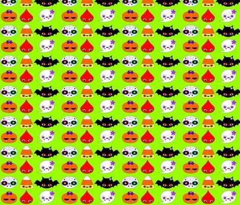 Rrrrtelahalloween2012fondoverde_shop_preview
