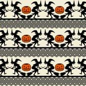 Rrrbewitched_c_w_orange_pumpkins_sf_shop_thumb