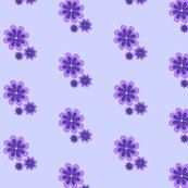 Rrpurpleflowers4_shop_thumb