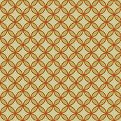 Rroliveburntorangecirclesdiamonds_shop_thumb