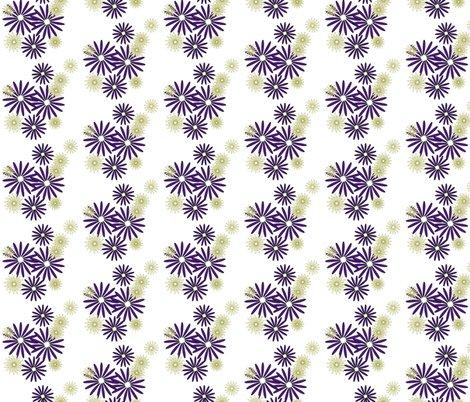 Rrroliveeggplantflowers_shop_preview