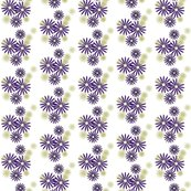 Rrroliveeggplantflowers_shop_thumb