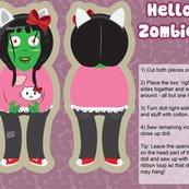 Rrhellozombie_shop_thumb