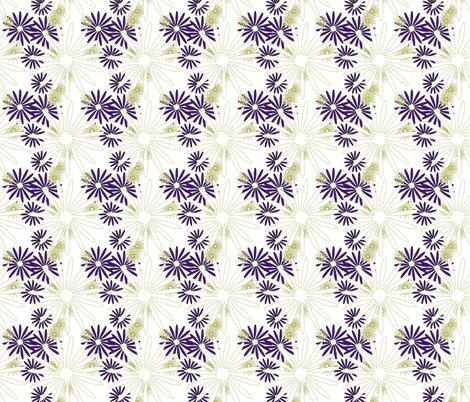 Rroliveeggplantflowers5_shop_preview