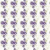 Rroliveeggplantflowers5_shop_thumb