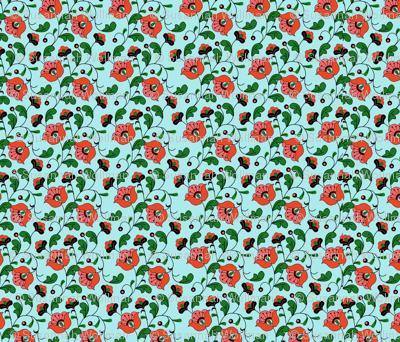 fleur_elise_yard