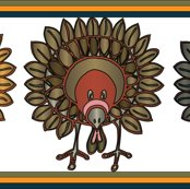 Rrtalk_turkey_in_colors___stripes_shop_thumb