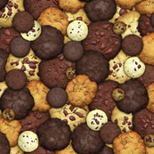 Got Cookies?