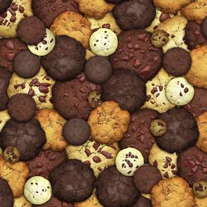 Got Cookies?