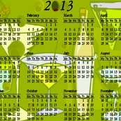 Rr2013martinicalendar_shop_thumb