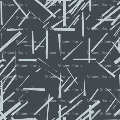MODERNITY_Galaxy_Konstructivist_charcoal_gray