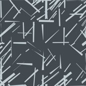 Rmodernity_galaxy_konstructivist_charcoal_gray.ai_shop_thumb