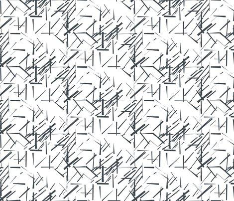 Rrmodernity_galaxy_konstructivist_charcoal_white.ai_shop_preview