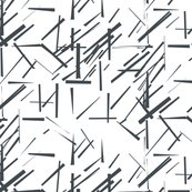 Rrmodernity_galaxy_konstructivist_charcoal_white.ai_shop_thumb