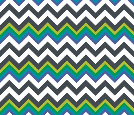 Rrrmodernity_galaxy_cool_chevron