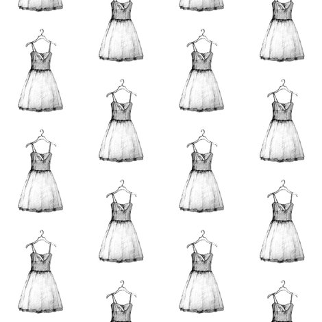 Rrrrb_w_dress_shop_preview