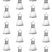 Rrrrb_w_dress_shop_thumb